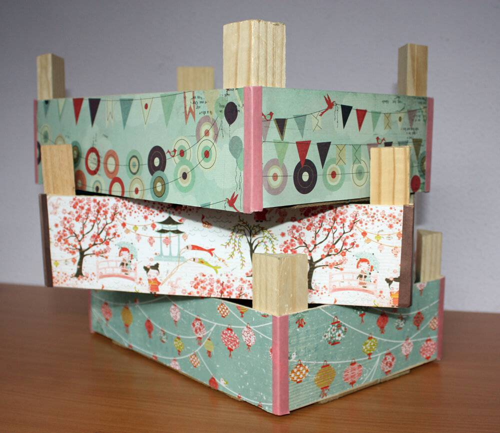 Artesanato-em-Mdf-caixas-de-tecido.jpg