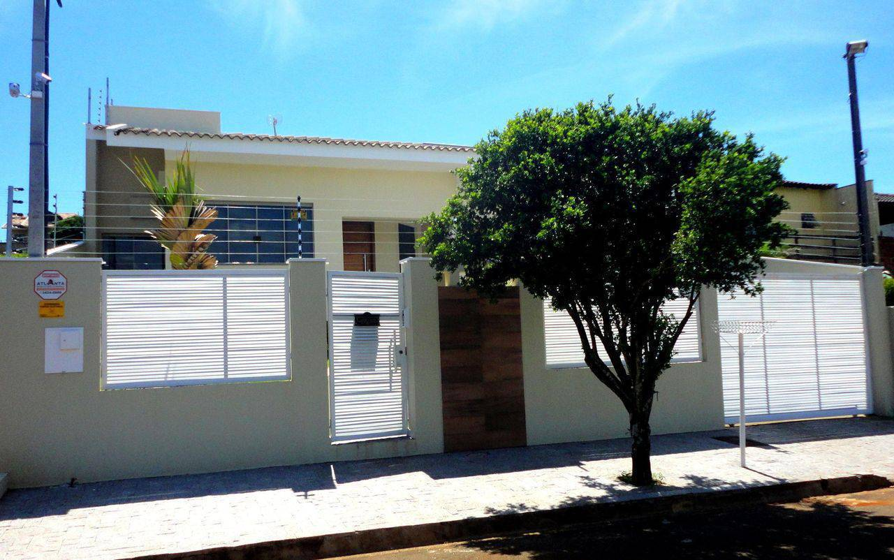 casa segura anaflaviateixeira-33592