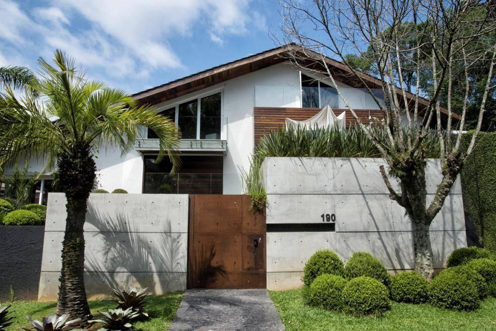 casa segura jorge elmor-25206
