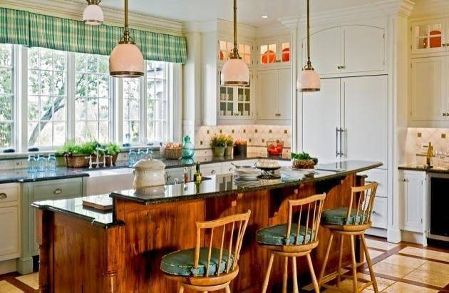 cozinha-vintage-01