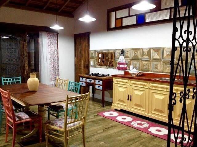 cozinha-vintage-02