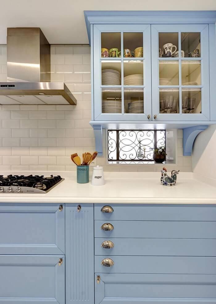cozinha-vintage-03