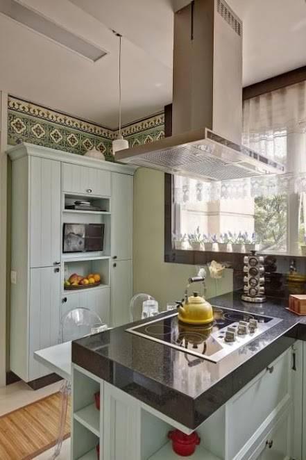 cozinha-vintage-04