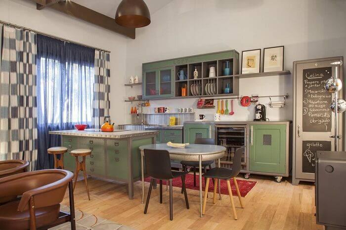 cozinha-vintage-08