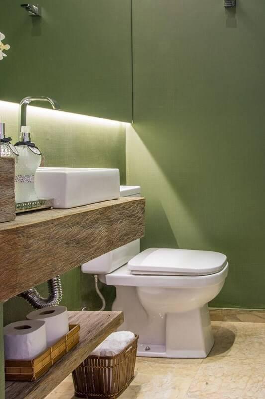 fita de led banheiro danyela correa-133561