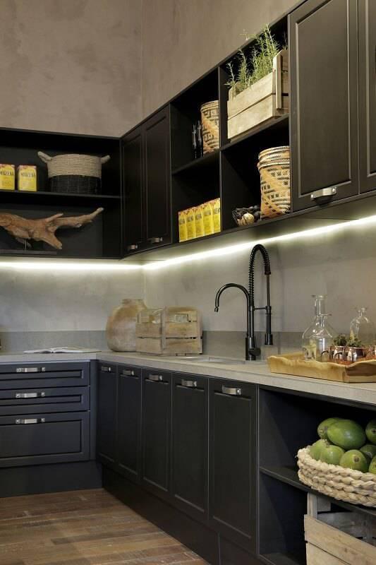 fita de led cozinha erica salguero-142880