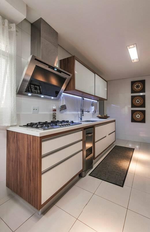 fita de led cozinha manoela lust 36671