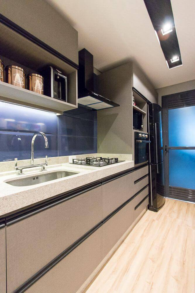 fita de led cozinha maurenbuest-145693