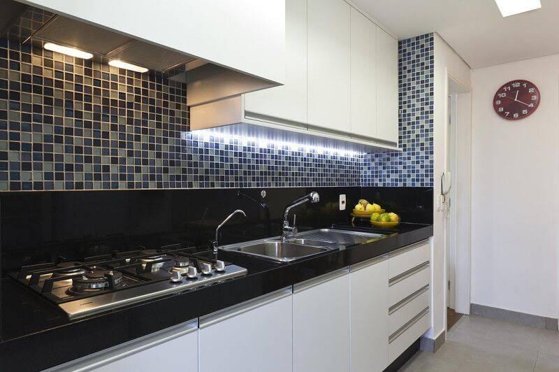 fita de led cozinha-planejada juliana conforto-13841