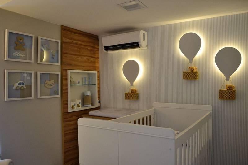 fita de led quarto de bebe manuella farias-149710