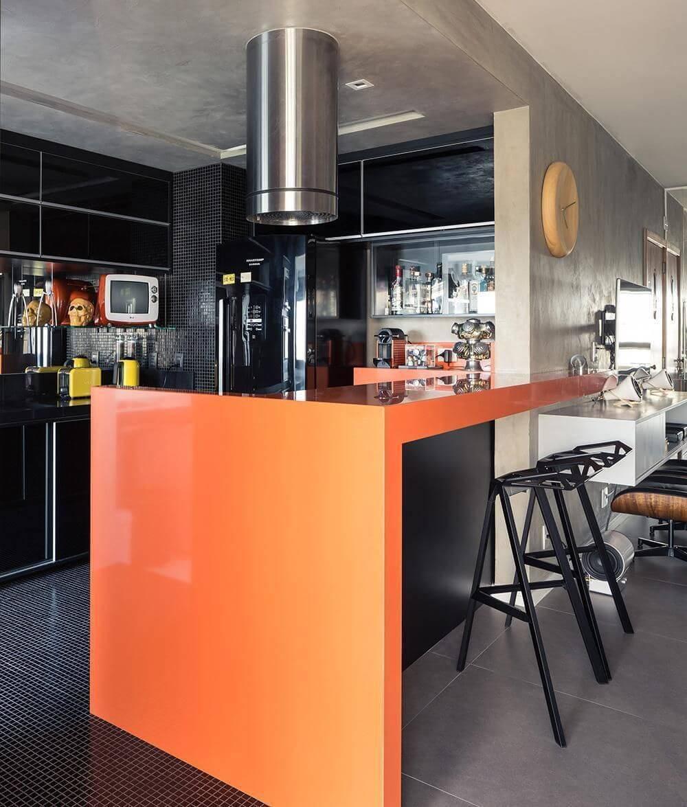 pisos para cozinha arquitetando ideias 7172