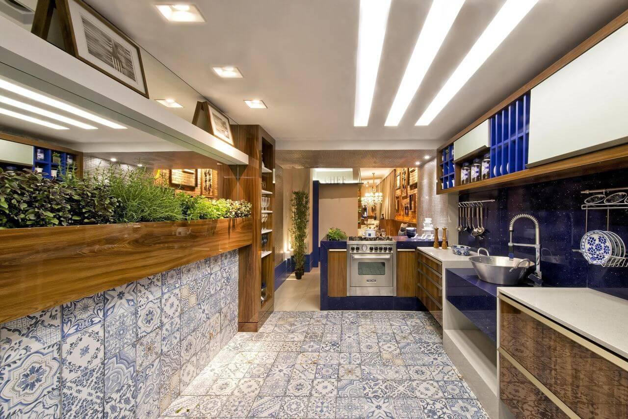 pisos para cozinha casacor parana-10102