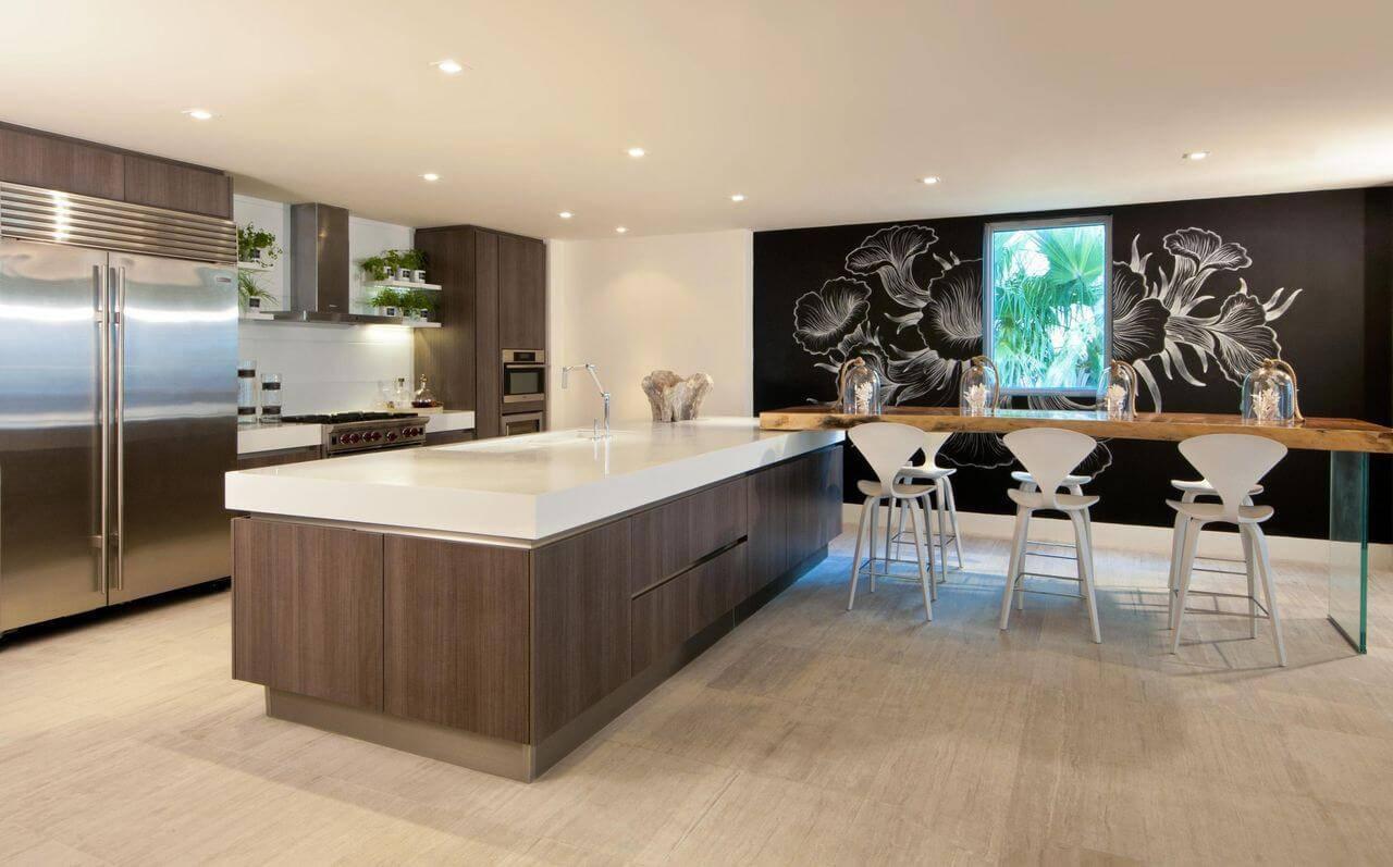 pisos para cozinha dw-antrobus-ramirez-cozinha-ornare-21206