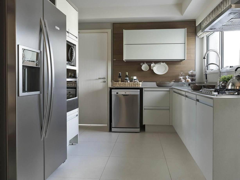 pisos para cozinha dw-debora-aguiar-ornare-21236