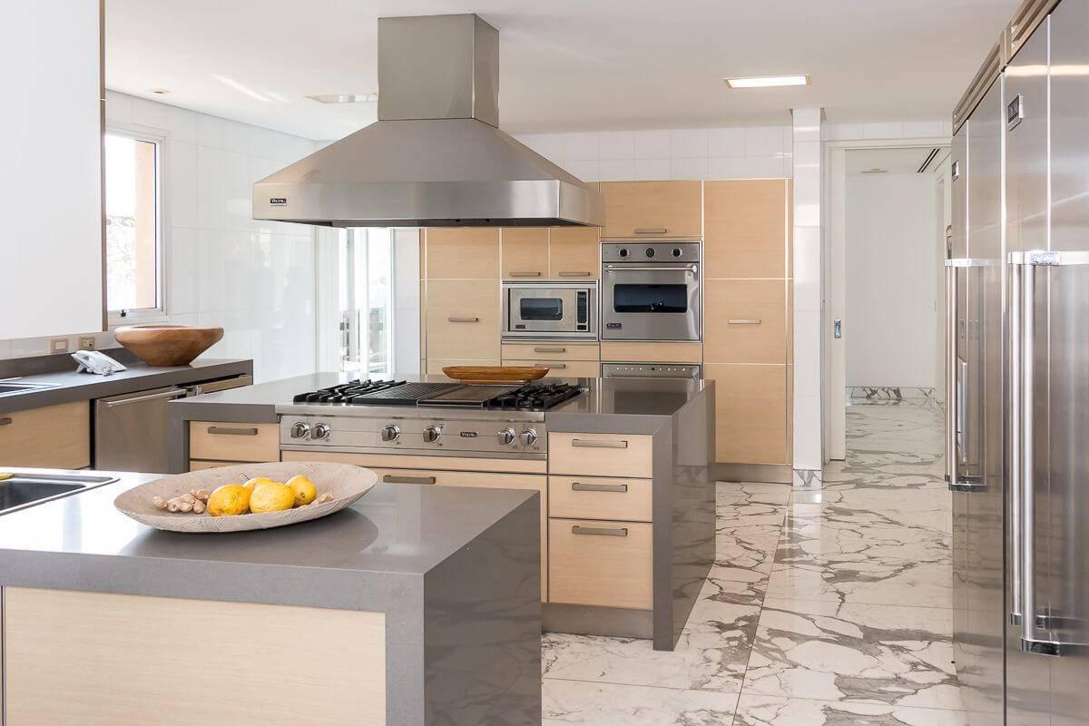 pisos para cozinha fotoestudio360-160424