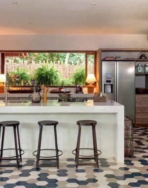 pisos para cozinha gisaura castro 66085
