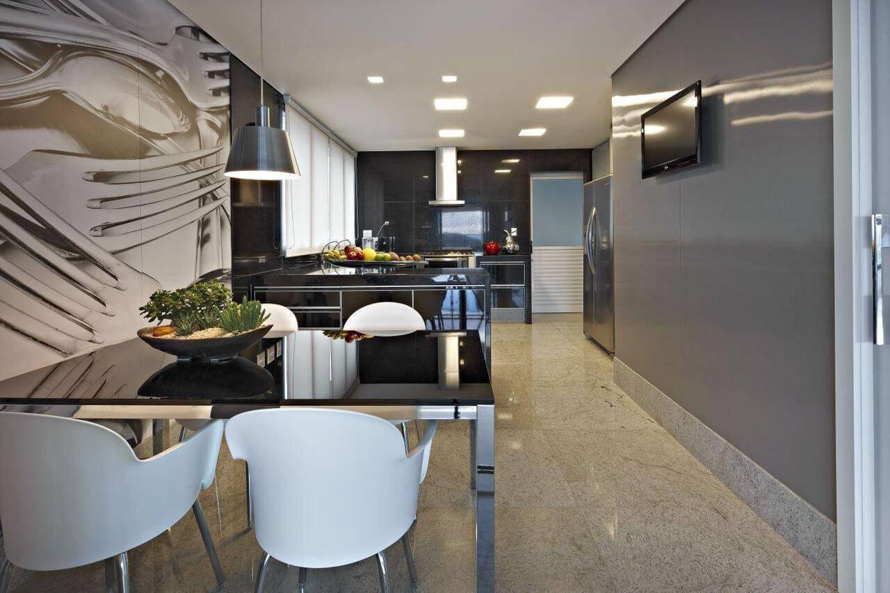 pisos para cozinha gislene lopes-70136