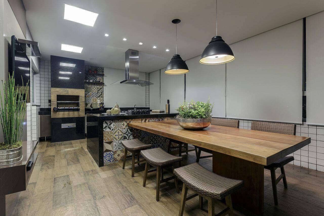pisos para cozinha janaina naves-95652