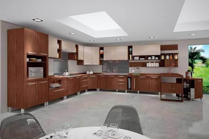 pisos para cozinha madeira madeira-98650