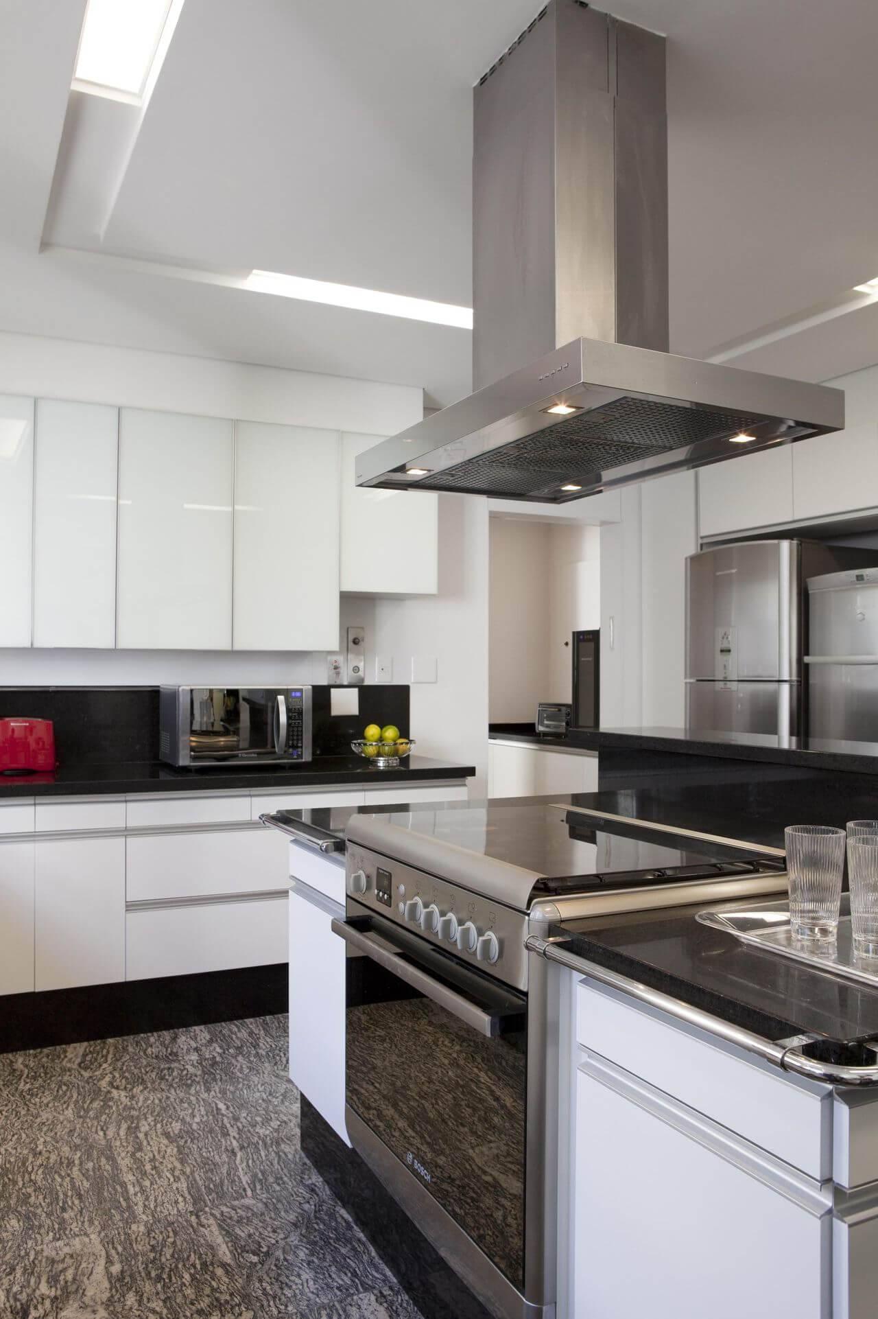 pisos para cozinha marcelo rosset 2199