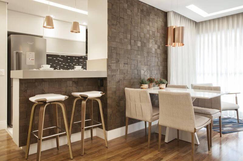 pisos para cozinha taco cumaru carolina vilela-127077