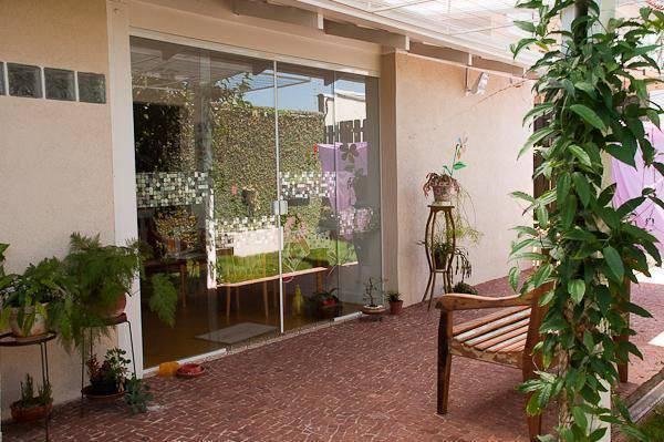 porta de vidro de correr jardim laura reily 45358