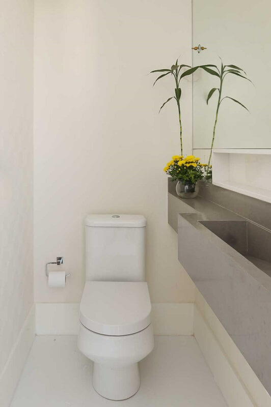 lavabo neutro