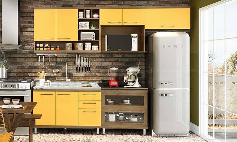 CAPA_cozinhas_coloridas