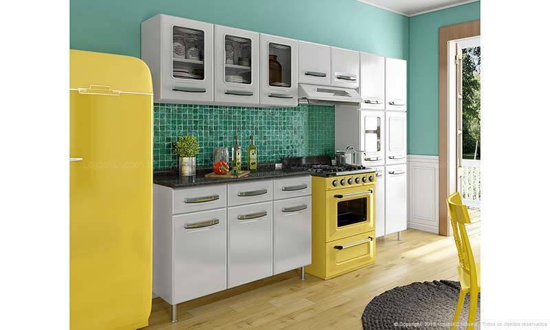 cozinhas_coloridas_01