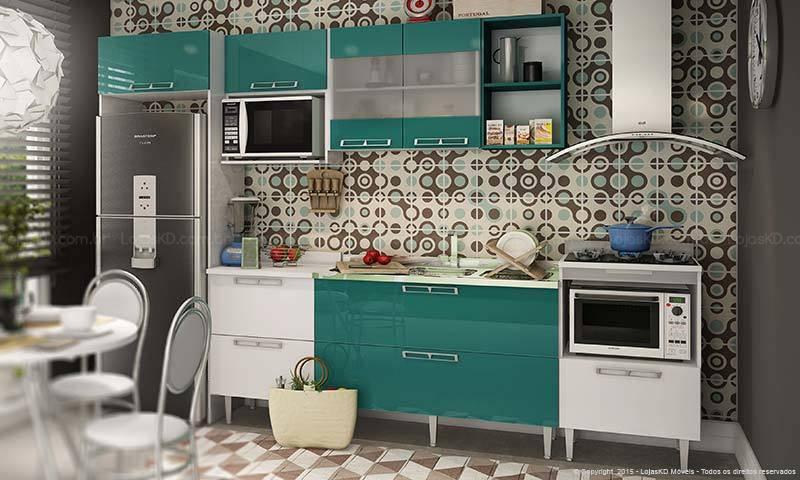 cozinhas_coloridas_04
