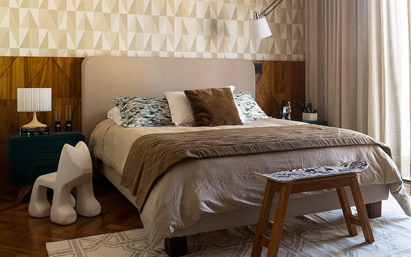 decoracao-quarto-casal-andrea-murao-foto_edu-castello-studio-lab