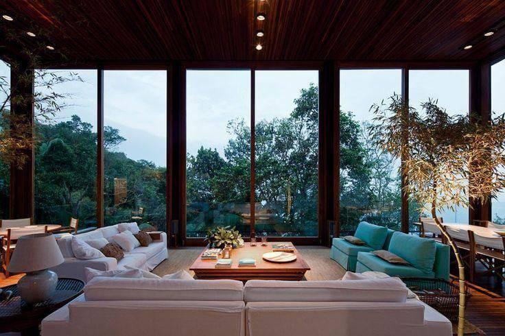 spots de led sala-de-estar amanda forte-24007