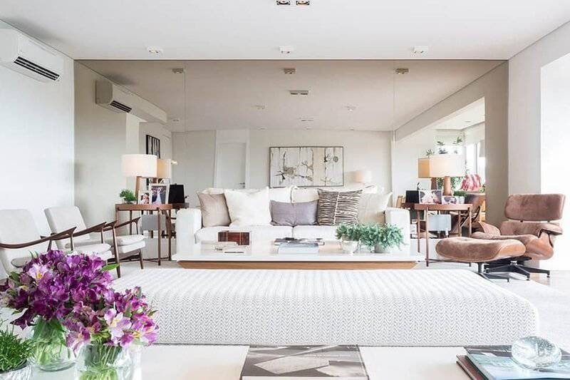 spots de led sala-de-estar bmg arquitetura-22384
