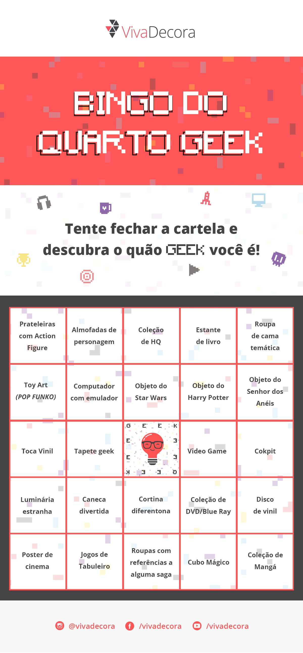 180604-infografico-bingo-do-quarto-geek
