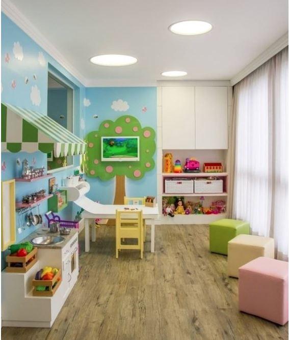 clinicas brinquedoteca