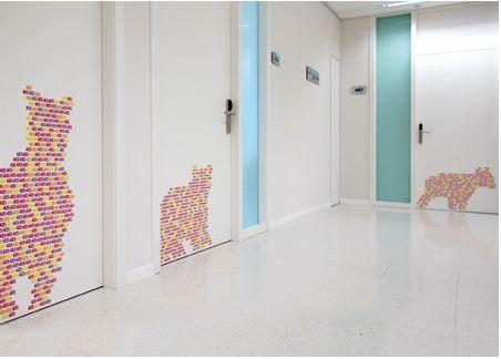 clinicas portas