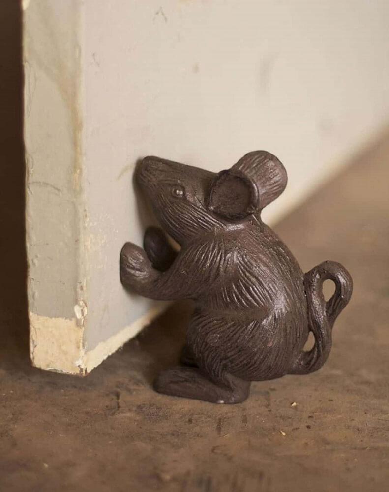 peso de porta ratinho