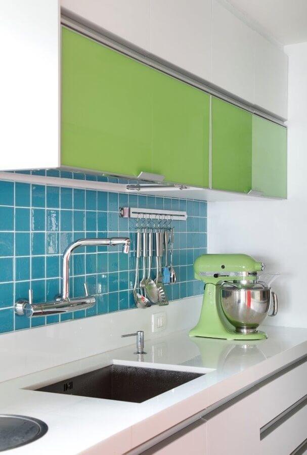 Como Pintar Azulejo De Cozinha E Banheiro Sem Segredos