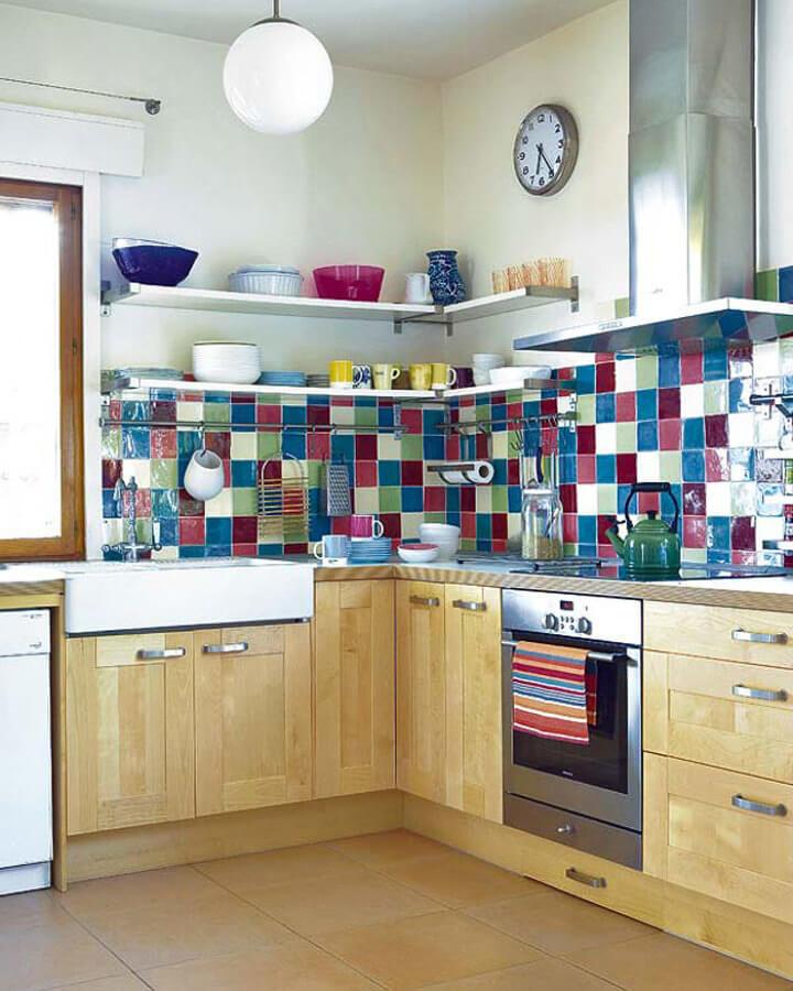 azulejo5