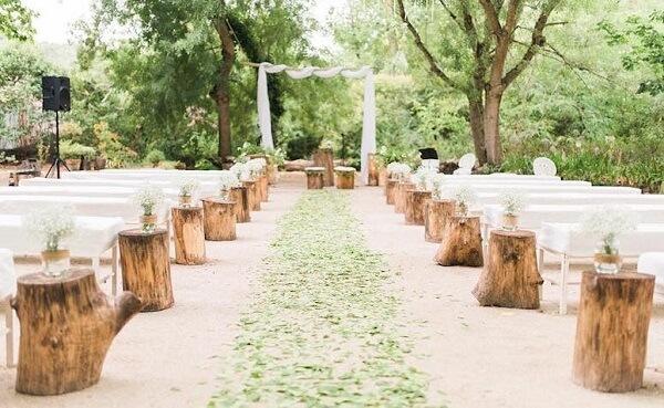 casamento-rustico-1-1
