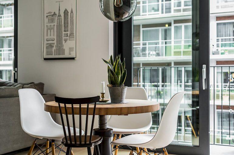 mesa-de-jantar-pequena-para-capa
