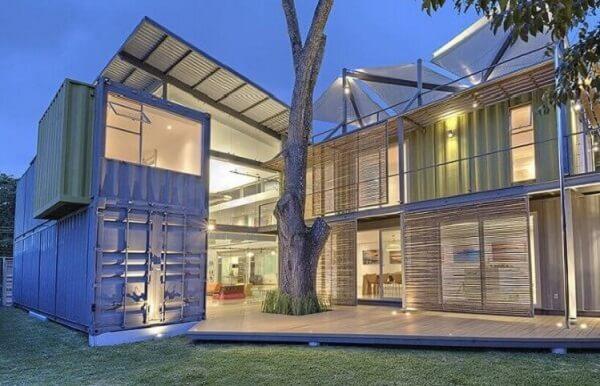 Casa-container-grande