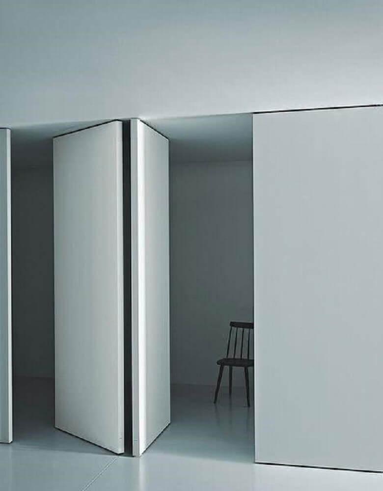 porta camarão