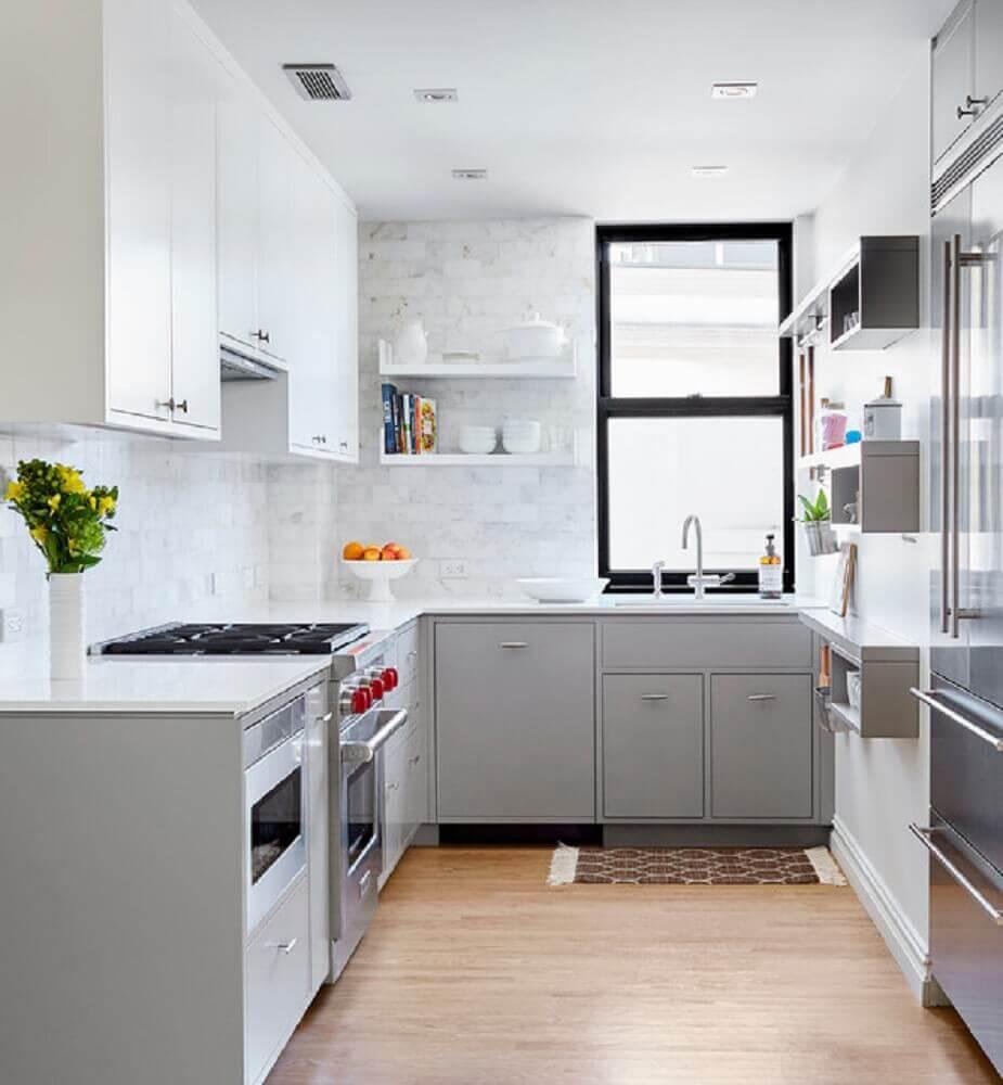 Para Parede De Cozinha Moderna Mrmore Para Parede Cozinha Moderna