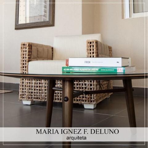 Modelos de poltronas de vime Projeto de Maria Ignez de Luno