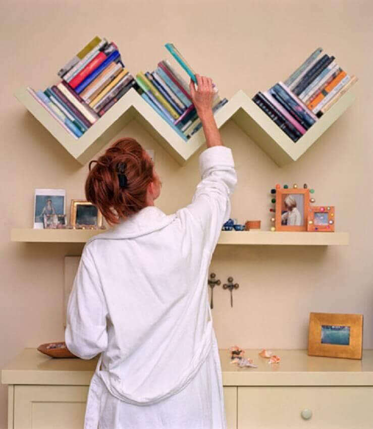 como arrumar a casa veja dicas que v o facilitar a sua vida. Black Bedroom Furniture Sets. Home Design Ideas