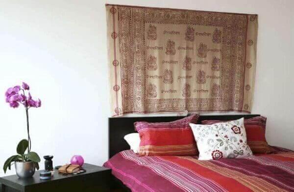 Como cuidar de orquídea quarto