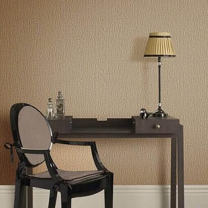 Papel de parede 3D com textura