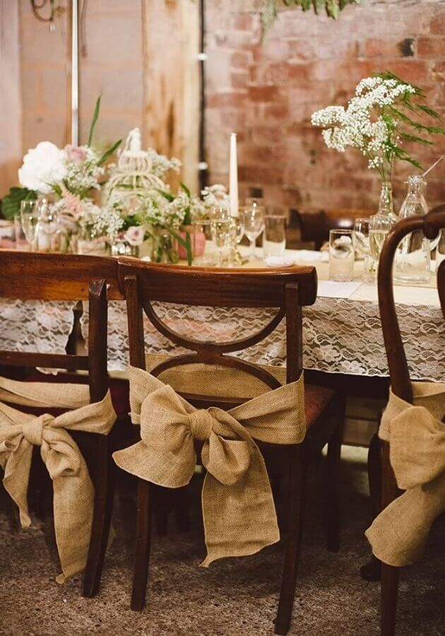 rustic wedding decoration Photo Latest Decoration
