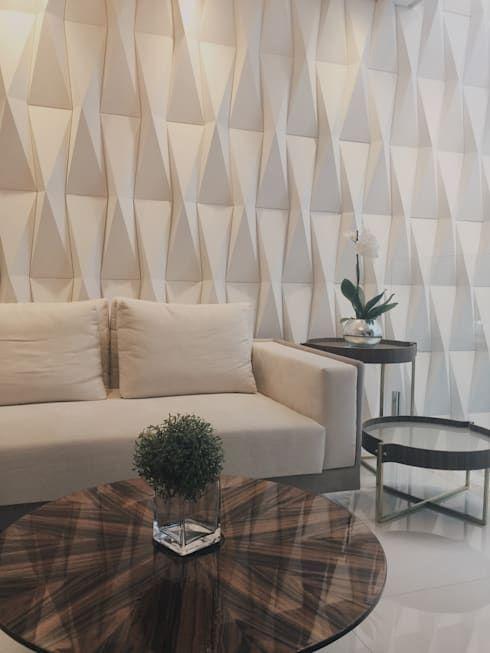 papel de parede 3d - papel de parede 3d grande